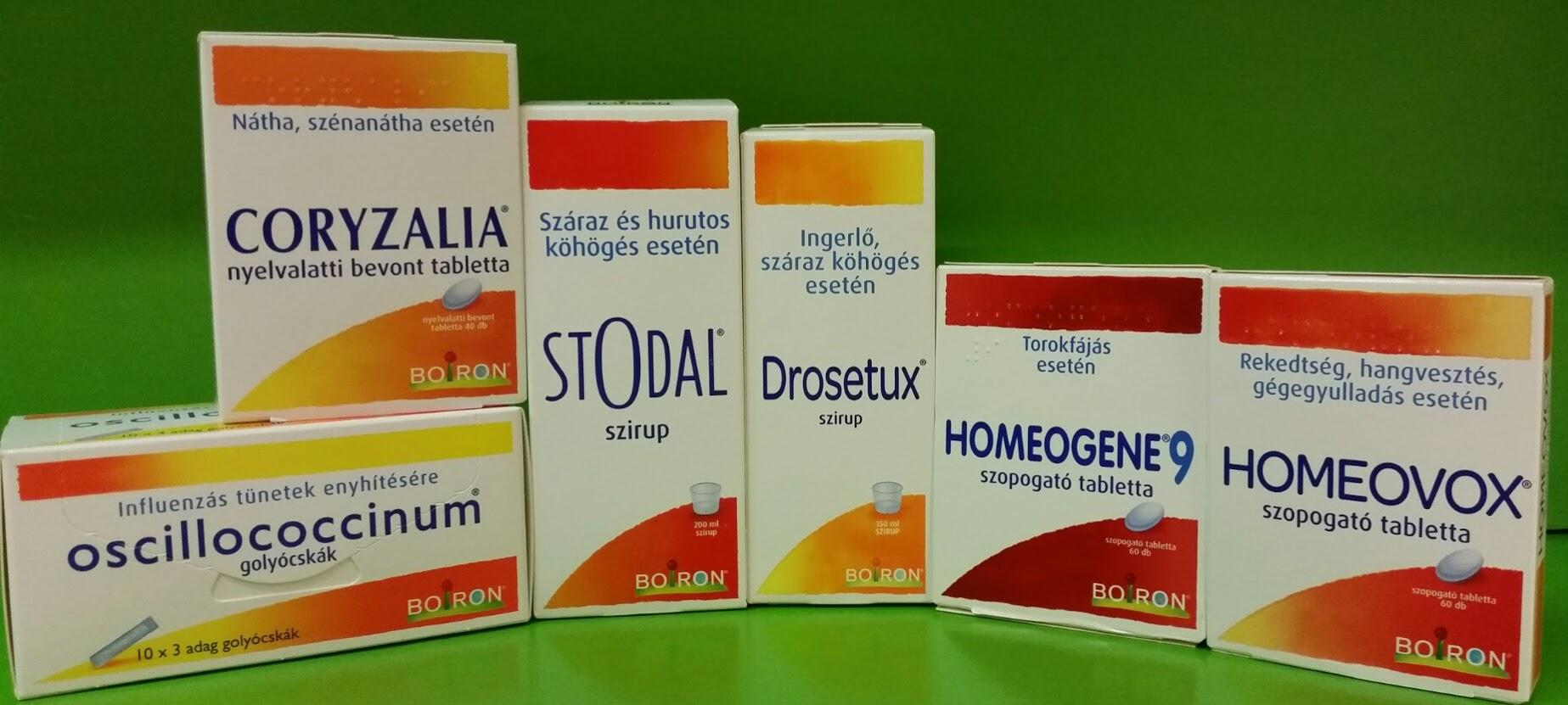 térd homeopátiás kezelése)