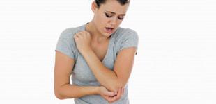ízületi fájdalom chlamydia miatt
