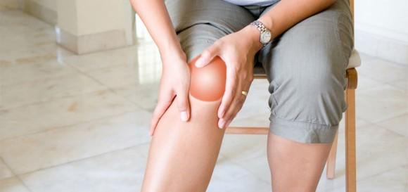 artrózis kezelési iskola