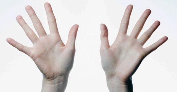 ami segít, ha fájnak az ujjak ízületei