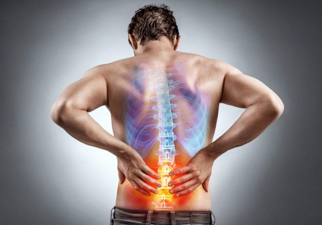 fájdalom a csípőtől a térdig ízületi fájdalom hüvelykujj kezelés