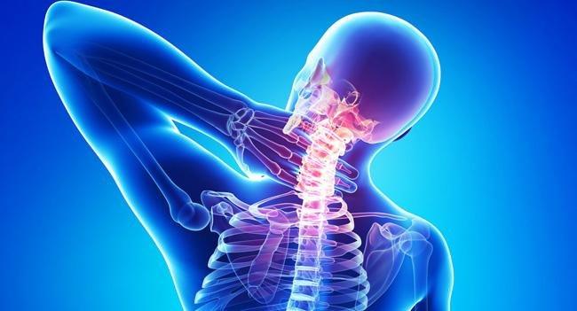 gerinc osteokondrozisával gyógyszereket írnak fel)