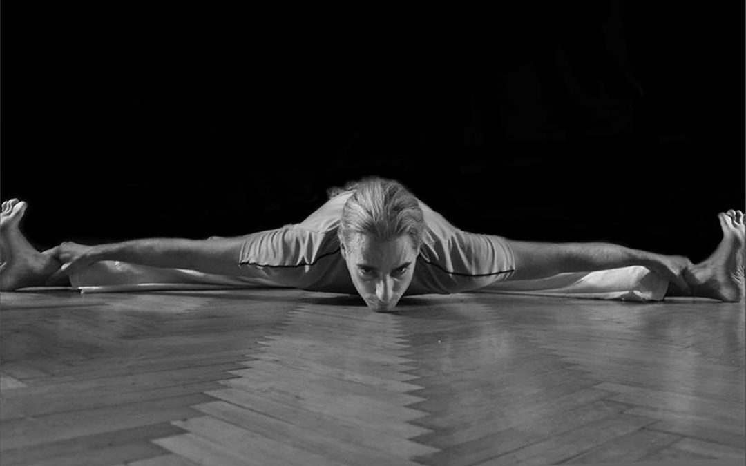 krónikus vállízületi gyulladás séta után a csípőízület fájdalma
