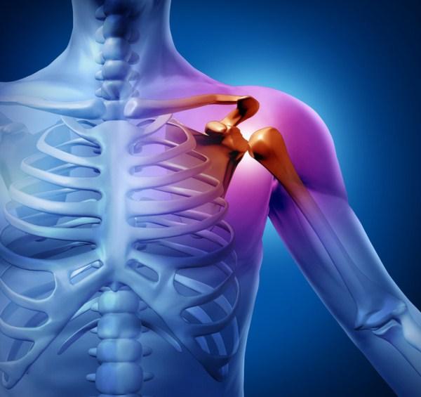 gyógyszerek artrózis és ízületi gyulladás kezelésére gyógyszerekkel