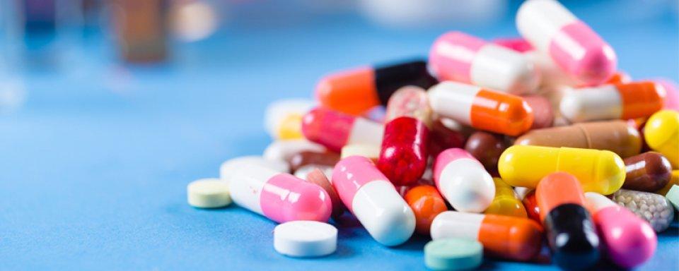 gyógyszerek fájdalomcsontritkulás kezelésére kenőcs megvásárlása ízületi kezelésre