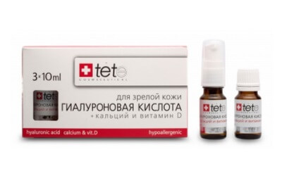 gyógyszereknek a térdízületbe történő injektálásának módszerei