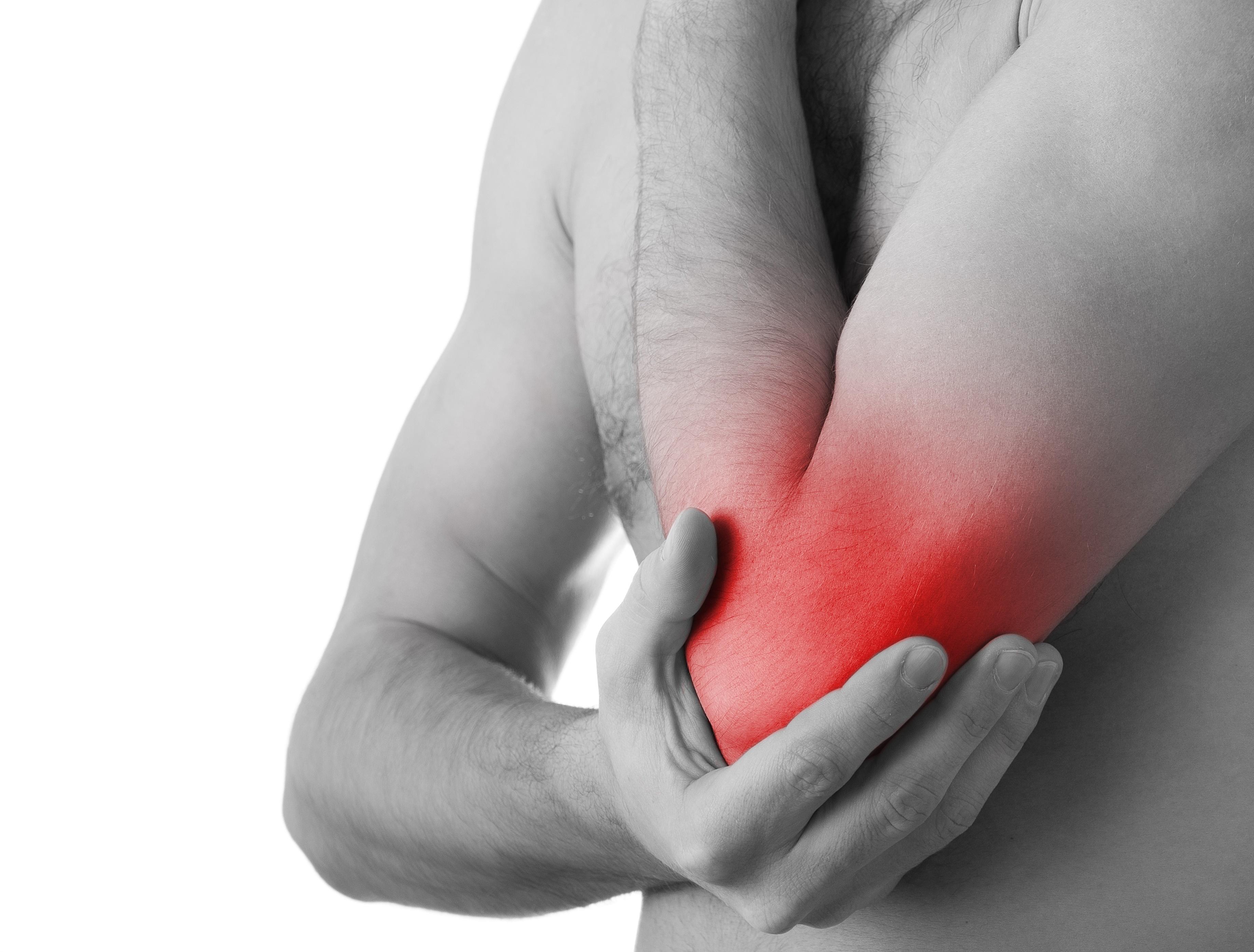 Hangyasav ízületi fájdalmak kezelésére. Köszvény – Wikipédia