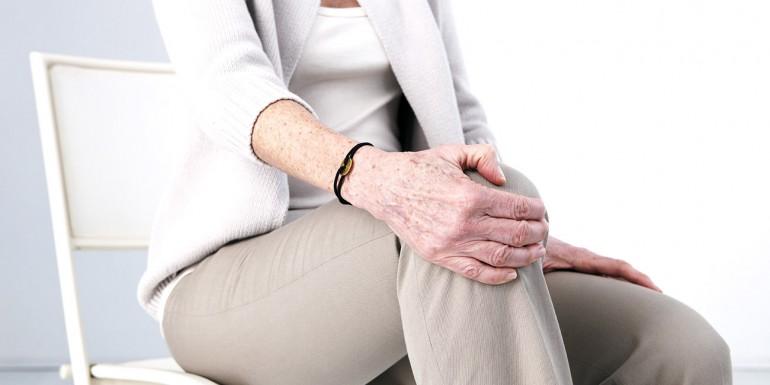fizikoterápia a könyökízület fájdalmához