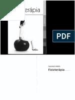 hip osteosclerosis 2. fokozatú kezelés)
