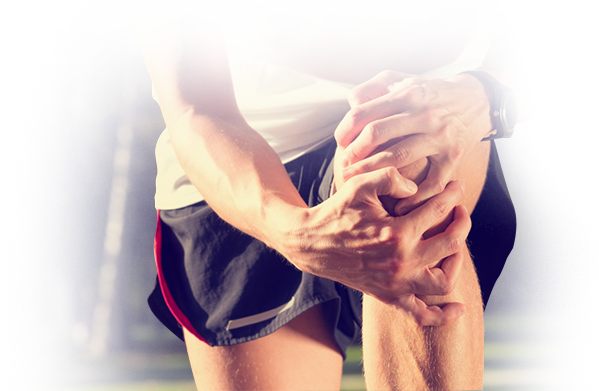 hatékony ízületi fájdalomcsillapító