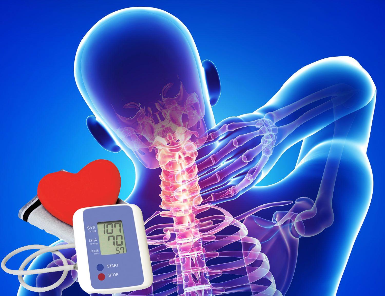 hogyan kell kezelni az osteochondrosis gyógyszereket)
