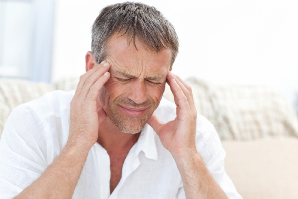 hogyan kezelik a fej arthrosisát)
