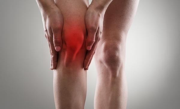 hogyan kezeljük a lábakat az artrózis miatt