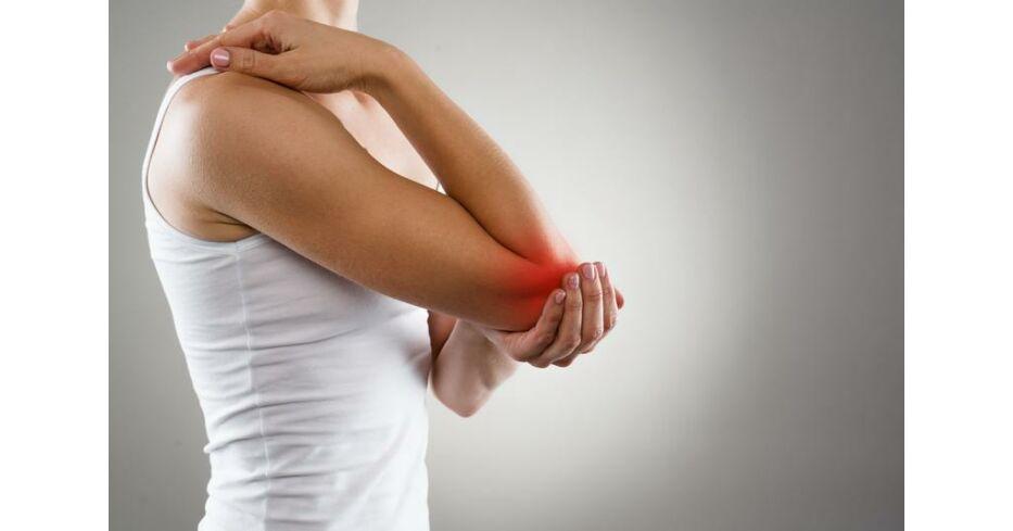 hogyan fejleszteni ízületeket sérülés után a hüvelykujj artrózisának kezelése