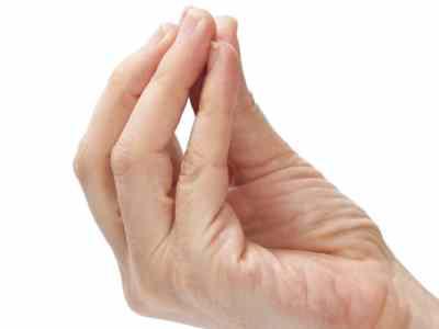 injekciók az ujjak ízületeinek fájdalmáért)