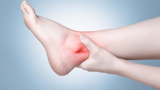 csípőfájdalom tünetei ízületi fájdalom ló kenőcs