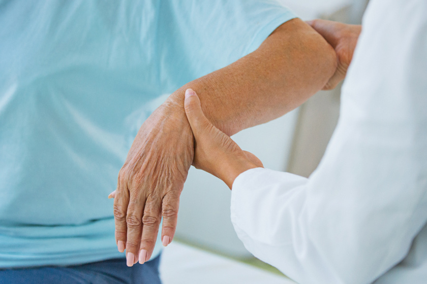 Sarokfájás 5 oka, 5 fajtája és 9 kezelési módja [teljes útmutató] - 27 Sellő