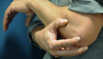 kenőcsök a könyökízület epicondylitisének kezelésére)