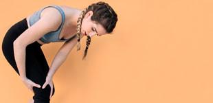 kezelje a fájdalmat artrózissal