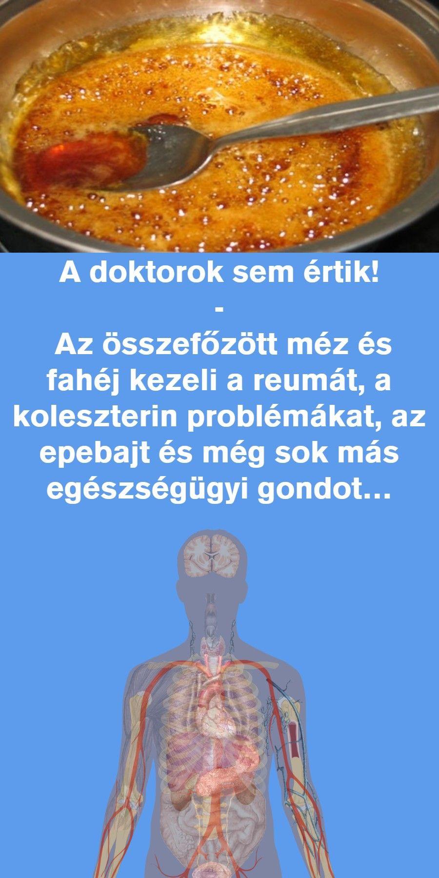 kezelés térd orvosi epevel)