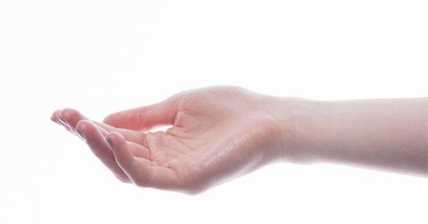 kis ujj fájó ízület)