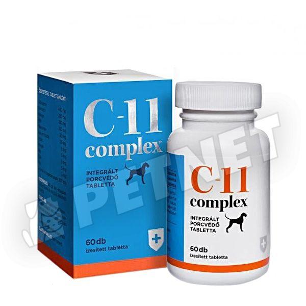 artrózis és képkezelés gyógyszerek kondroitin és glükózamin