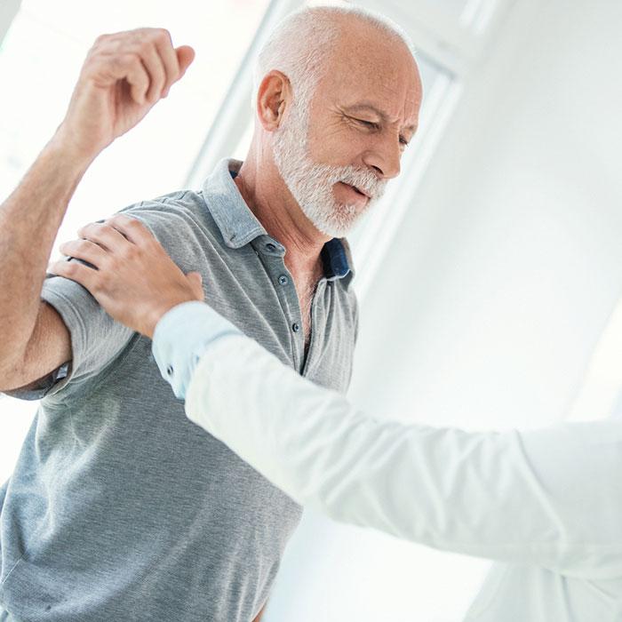 térdfájdalom az ízületekben hogyan lehet az artrózist hatékonyan kezelni