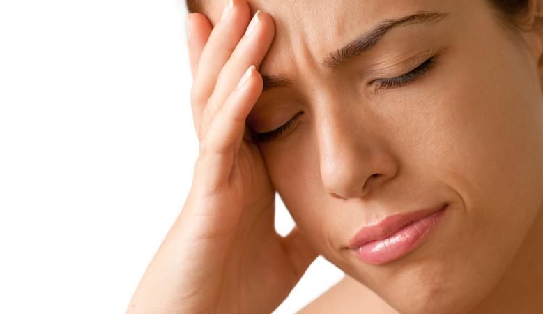 lábfájdalom neuralgia ízületi gyulladás a lumbosacrális gerinckezelésben
