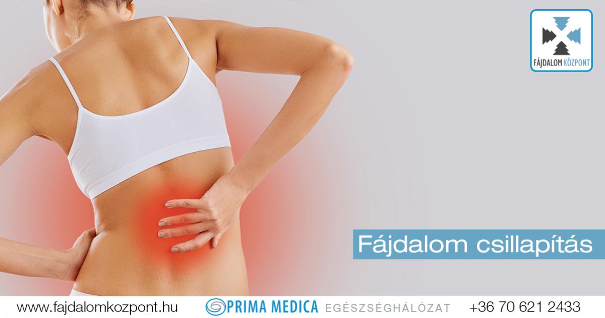 lenmagolaj artrózis kezelésében)