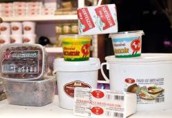 A colitis (vastagbélgyulladás) diétás kezelése | budapest-nurnberg.hu