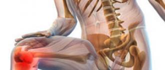 menovazine az ízületi fájdalom