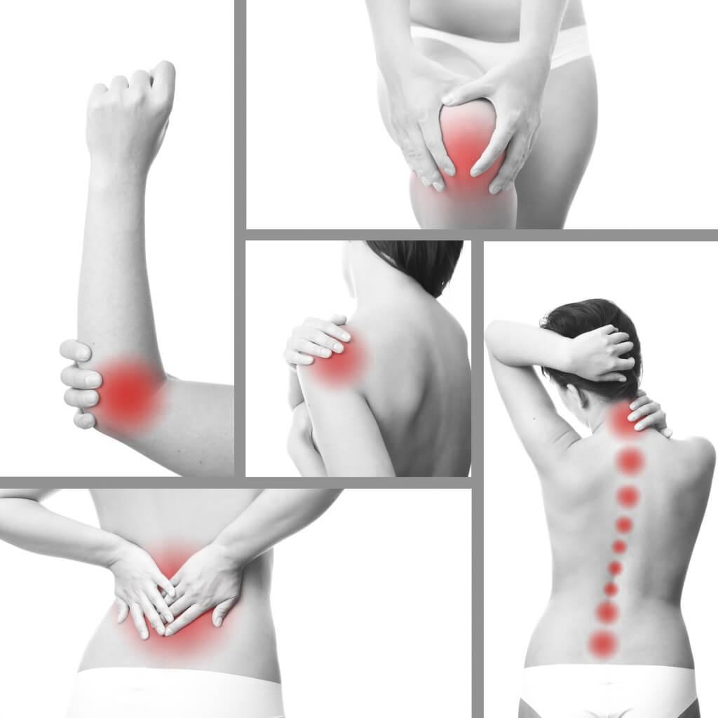 mi okozza a vállízület ízületi gyulladását