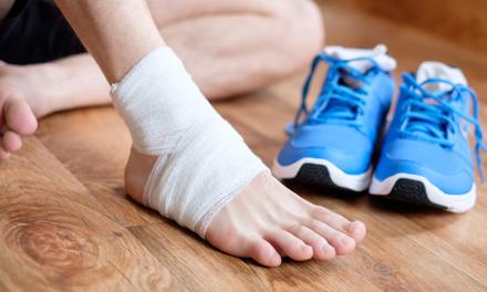 ortopédia arthritis arthritis kezelés varrásos fájdalom az összes ízületben