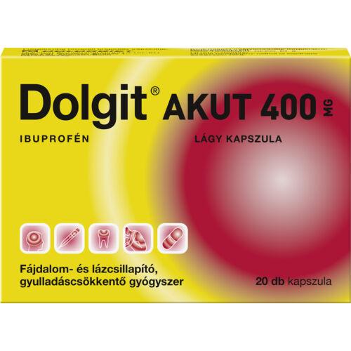 milyen gyógyszer kezeli az artrózist)