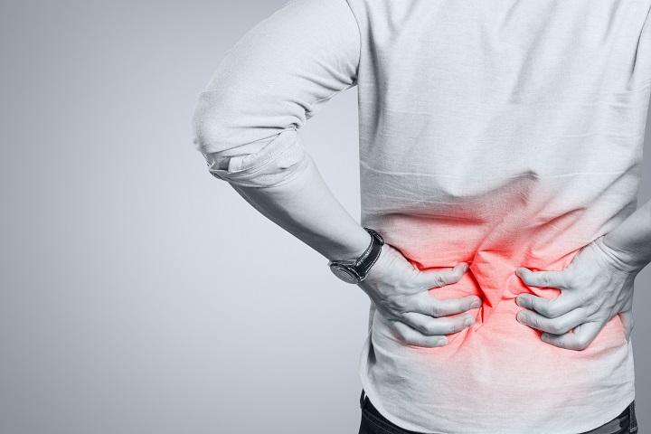 milyen kenőcsök a hátfájás alsó részében fellépő fájdalomra)