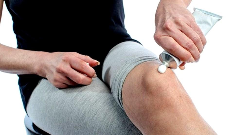 a lábak ízületei fájnak okot, mint kezelni a kar a vállízületben fájni kezdett