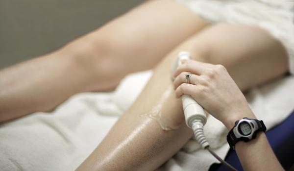 ízületi fájdalom a lábon kívülről a vállízület blokkjának osteochondrosis