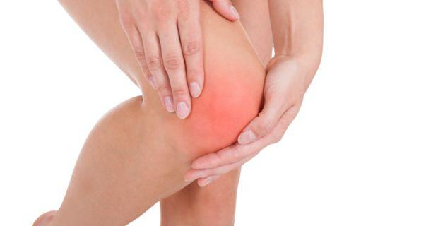 mit tegyünk, ha térdízület fáj artritisz artrózis kezelése zselatinnal