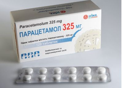 nem szteroid gyulladáscsökkentő kenőcsék nyaki osteochondrozishoz)