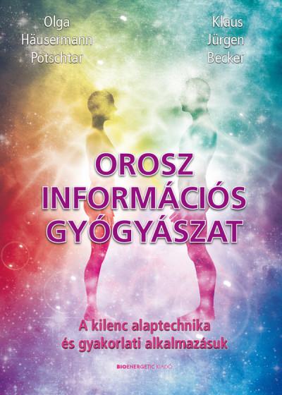 ortofén közös gyógyászat)