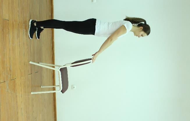 push-up, fájdalom a vállízületben