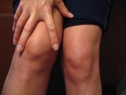 sérülnek a nagy lábujjak ízületei járás közben