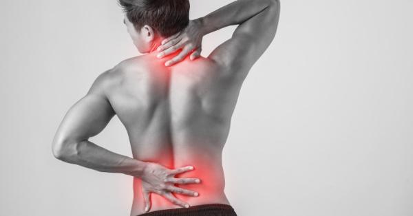 térdgyulladás és folyadékfelhalmozás