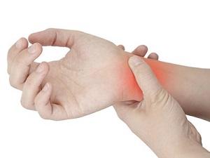 ujj zsibbadás gél az ízületek és a gerinc számára