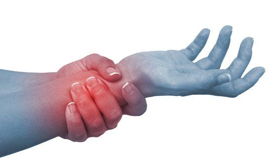 vitaminok ízületi fájdalmakhoz térdizület gyulladása kezelése