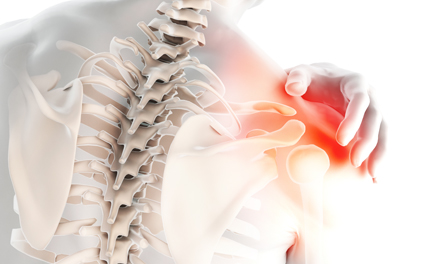szisztémás kötőszöveti betegségek differenciáldiagnosztikája kézízületek fájdalmas kezelése