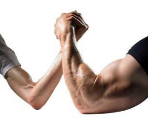 ízületek fájnak a stanozolol után csípőízület 2. fokozatú artrózisa