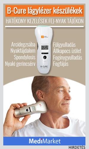 ízületi gyulladás és ízületi gyulladás kezelése hidrogén peroxiddal miért fáj a gerinc és az ízületek