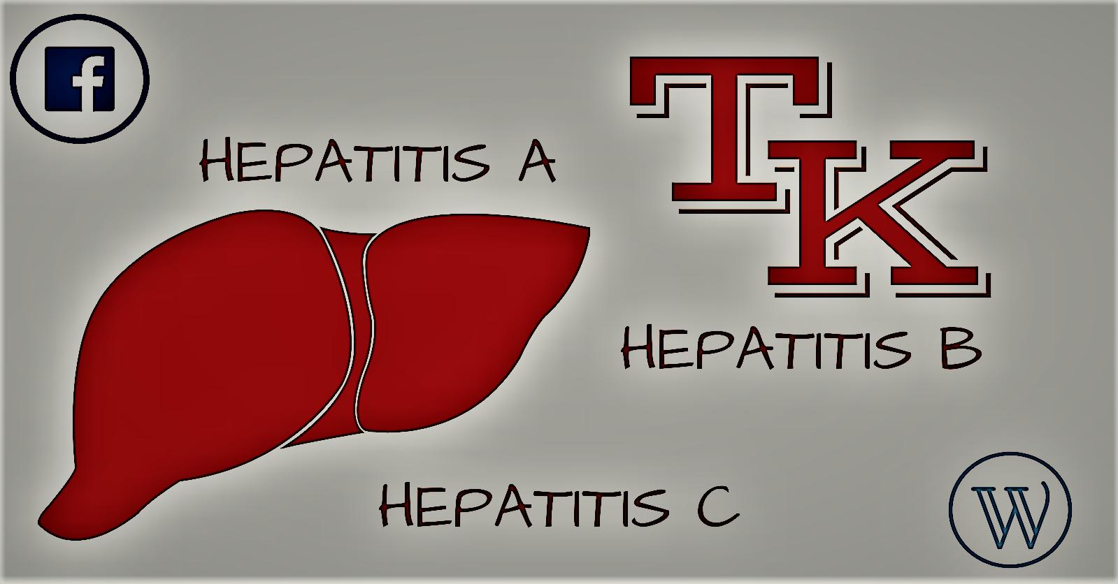 ízületi fájdalom a hepatitisben b