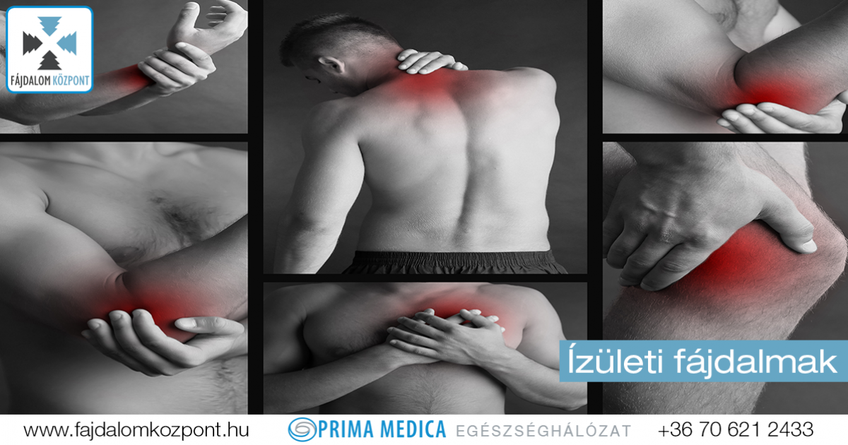 csípőízületi fájdalom járáskor súlyos éles fájdalom a csípőízületben